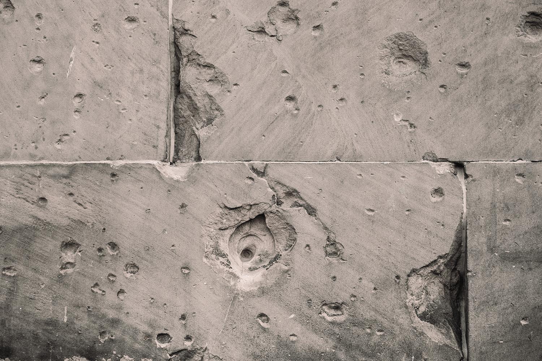 Bloki betonu