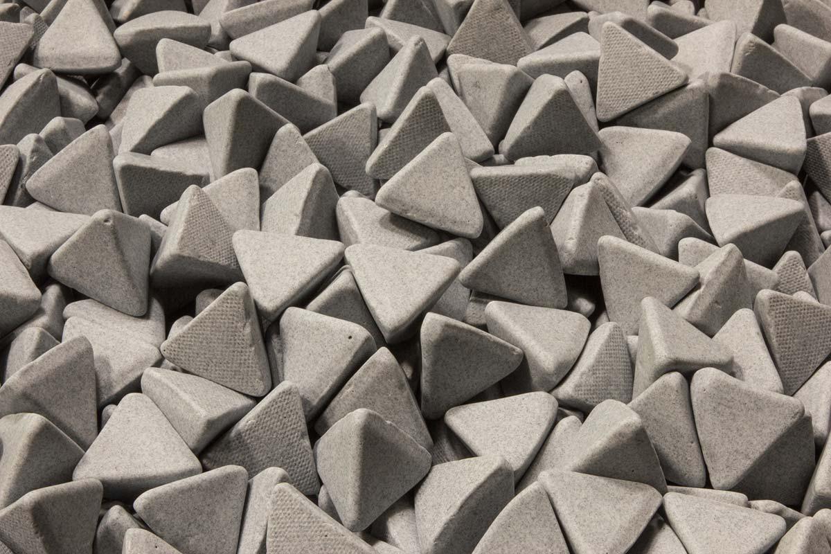 kształtki ceramiczne