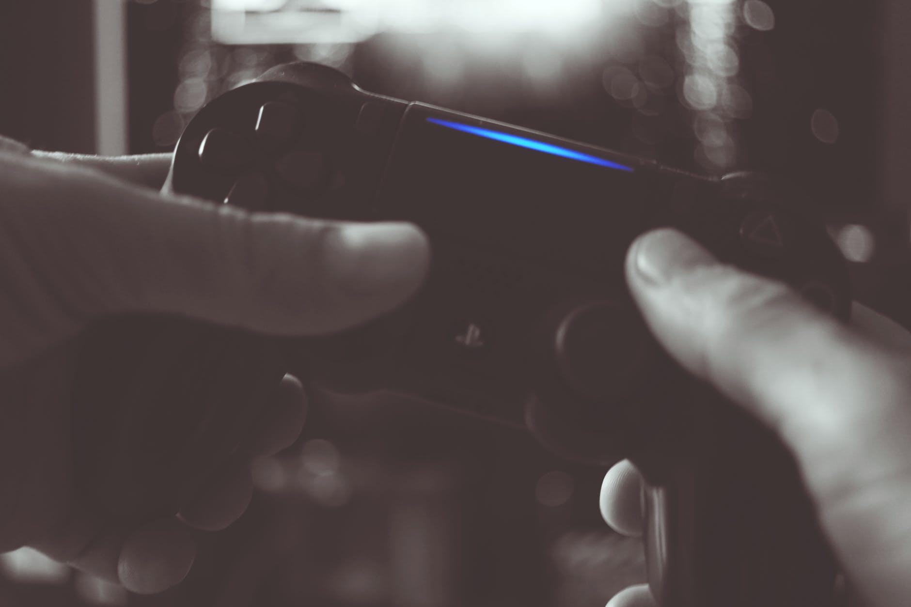 Rozwiewamy plotki o Playstation 5