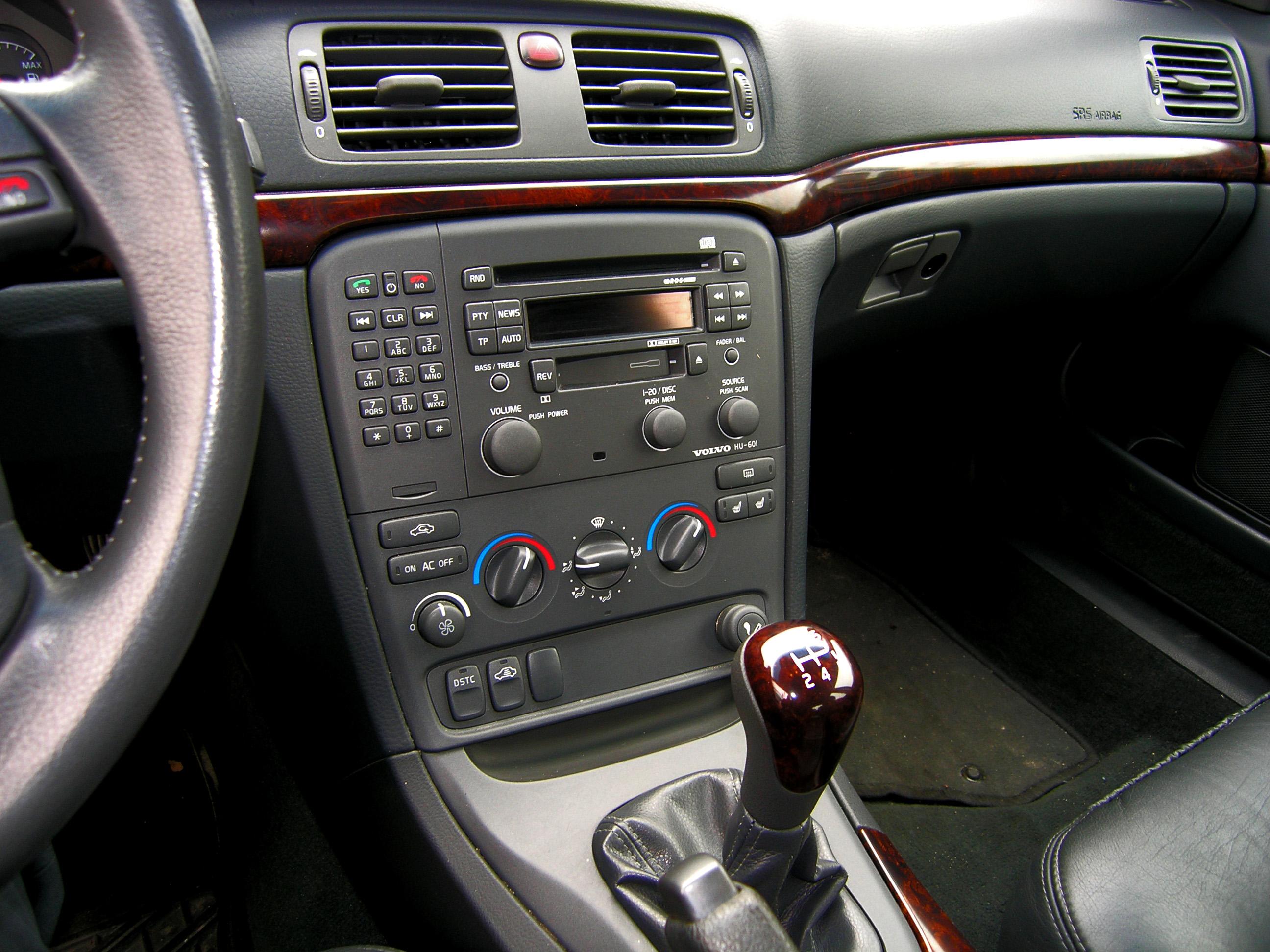 serwis samochodowy
